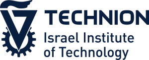 Eng_Hor_Blue_TECHNION